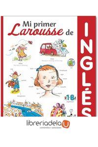 ag-mi-primer-larousse-de-ingles-9788416368488