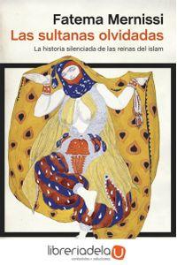 ag-las-sultanas-olvidadas-9788499423289
