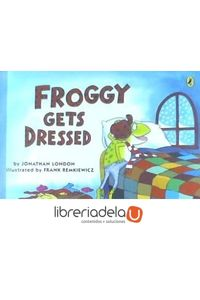 ag-froggy-gets-dressed-9780140544572