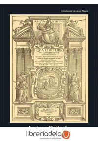 ag-los-cuatro-libros-de-arquitectura-9788446042242