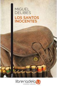 ag-los-santos-inocentes-9788423346738