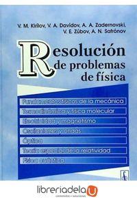 ag-resolucion-de-problemas-de-fisica-9785354004645