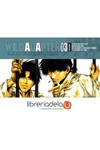 ag-wild-adapter-03-9788492458868