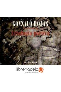 ag-antologia-poetica-cd-7509670000202
