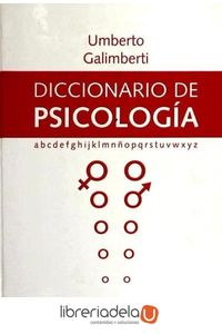 ag-diccionario-de-psicologia-9789682324093
