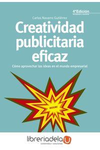 ag-creatividad-publicitaria-eficaz-como-aprovechar-las-ideas-en-el-mundo-empresarial-9788415986560