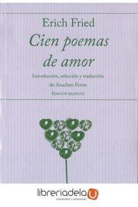 ag-cien-poemas-de-amor-9788490020760