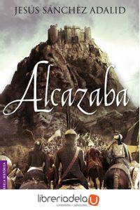 ag-alcazaba-9788427039636