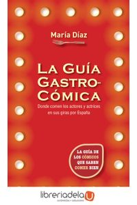 ag-la-guia-gastronomica-9788416306794