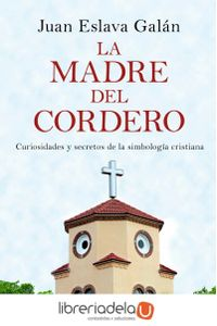 ag-la-madre-del-cordero-9788408149859
