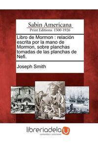 ag-libro-de-mormon-9781275804593