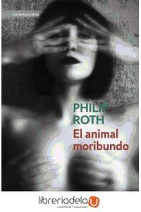 ag-el-animal-moribundo-9788490323649