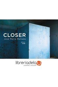 ag-closer-9788441537934