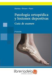 ag-patologia-ortopedica-y-lesiones-deportivas-guia-de-examen-9789500602877