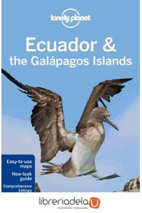 ag-ecuador-and-the-galapagos-islands-9781741798098