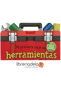 ag-mi-primera-caja-de-herramienta-9788467747768