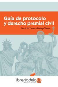 ag-guia-de-protocolo-y-derecho-premial-civil-9788490772836