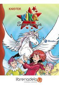 ag-kika-superbruja-y-el-unicornio-9788469604601