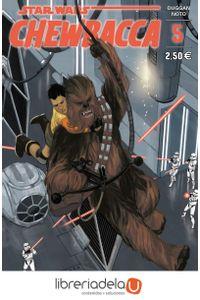 ag-star-wars-chewbacca-05-9788416476572