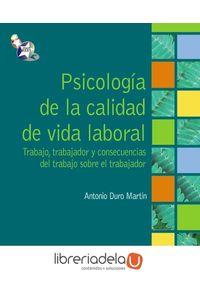 ag-psicologia-de-la-calidad-de-vida-laboral-9788436828573