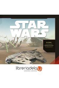 ag-star-wars-el-despertar-de-la-fuerza-primeros-lectores-9788408149323