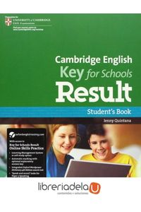 ag-cambridge-english-key-for-schools-result-student-s-book-and-online-skills-and-language-pack-9780194817615