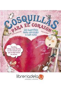 ag-cosquillas-para-el-corazon-9788434240971