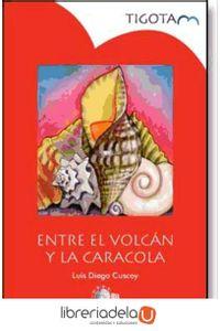 ag-entre-el-volcan-y-la-caracola-9788496161627