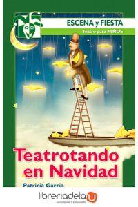 ag-teatrotando-en-navidad-9788490233214