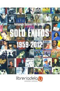 ag-solo-exitos-1959-2012-9788480488662