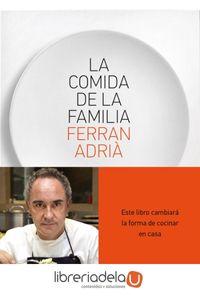 ag-la-comida-de-la-familia-9788415541226