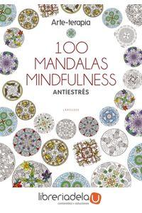 ag-arte-terapia-100-mandalas-mindfulness-9788416641062