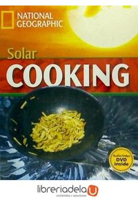 ag-solar-cooking-9781424021925