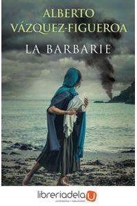 ag-la-barbarie-9788466658393