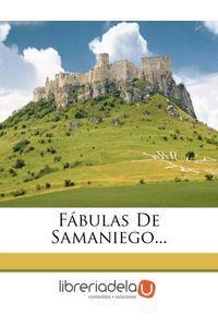 ag-fa-bulas-de-samaniego-9781273305290