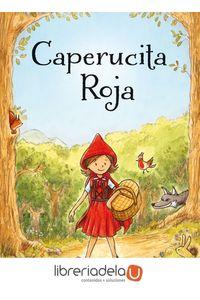 ag-caperucita-roja-9788416117406