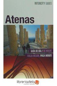 ag-atenas-9788499357997