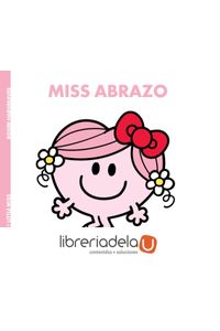 ag-miss-abrazo-9788484837480