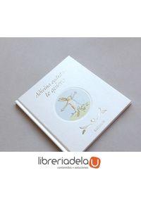 ag-adivina-cuanto-te-quiero-perlado-9788416126668