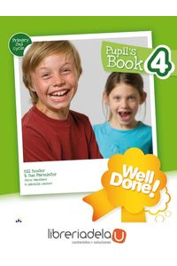 ag-well-done-4-activity-pack-9788498372991
