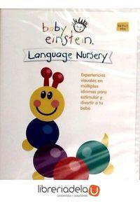 ag-language-nursery-video-8437001793563