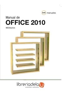 ag-manual-de-office-2010-9788426716804