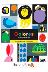 ag-colores-9788494374654