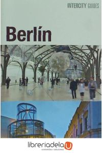 ag-berlin-9788499358000