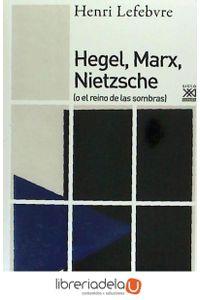ag-hegel-marx-nietzsche-9788432317897