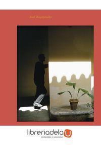 ag-hacia-la-luz-seis-meses-en-andalucia-19661967-la-fabrica-editorial-9788417048433