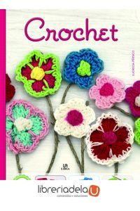 ag-crochet-paso-a-paso-9788466229456