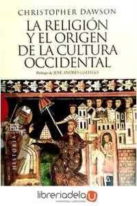 ag-religion-y-el-origen-de-la-cultura-occidental-9788499200262
