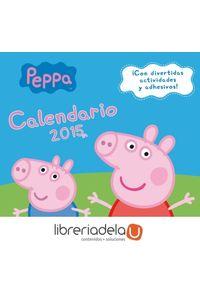 ag-calendario-2015-peppa-pig-9788401906930