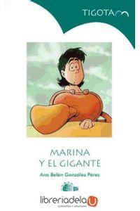 ag-marina-y-el-gigante-9788496570993
